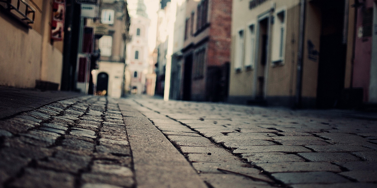 Streets1 300+ Muhteşem HD Twitter Kapak Fotoğrafları