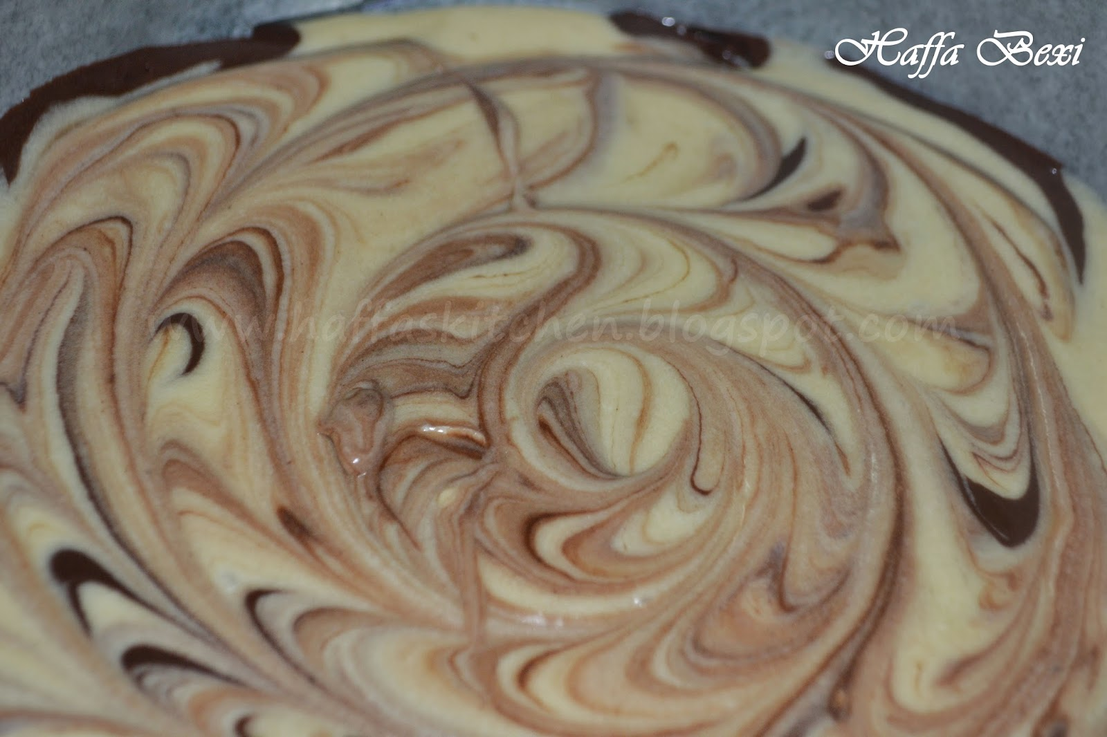 Chocolate and vanilla marble cake  marble cake  birthday cake recipes  how to make marble cake how to make a marble cake  chocolate marble cake  marble cake recipe  marble cake ingredients  making marble cake 