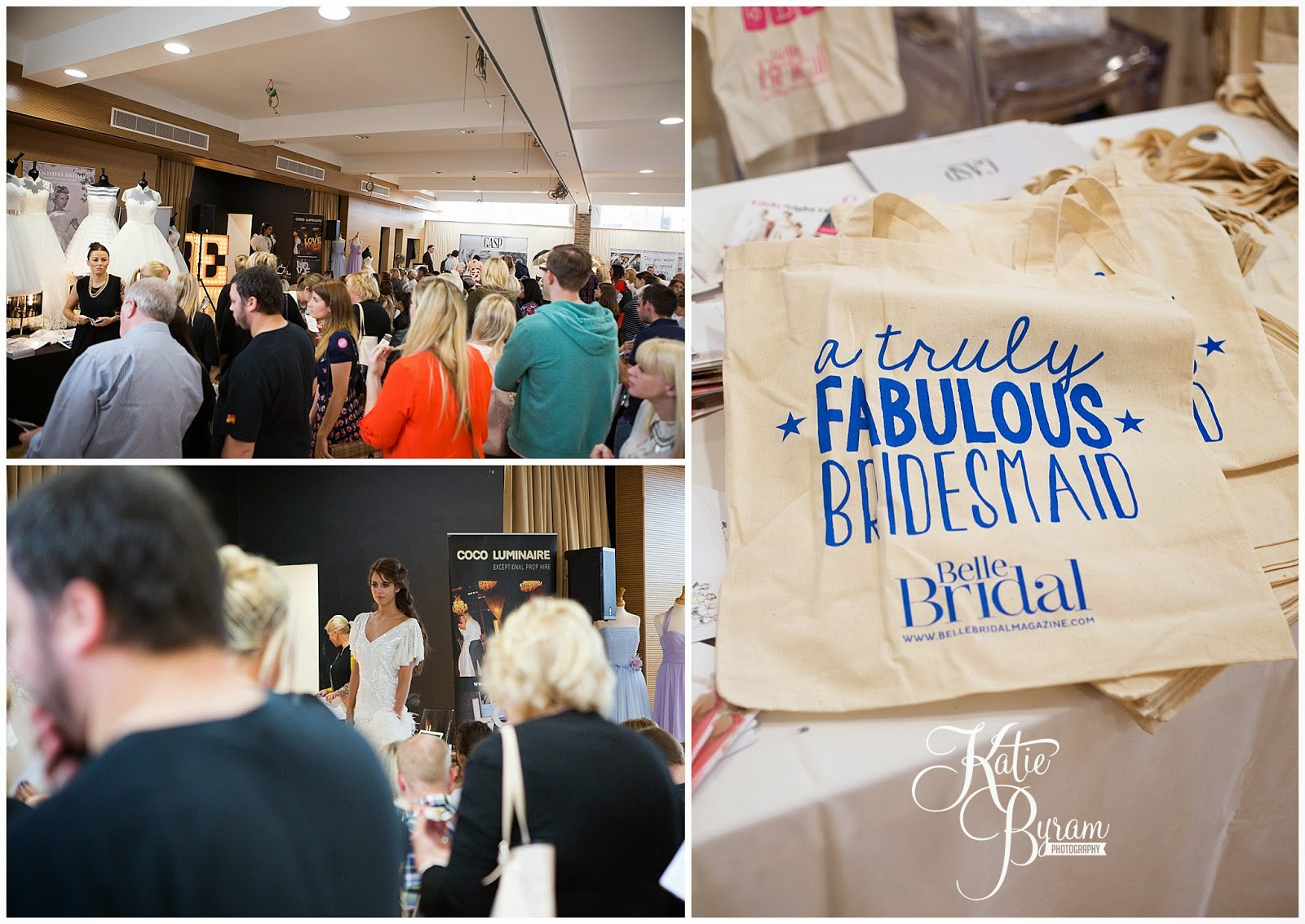 the biscuit factory, newcastle, wedding photography, wedding photos the biscuit factory, the biscuit rooms, wedding wonder show, belle bridal wedding fayre, katie byram photography,