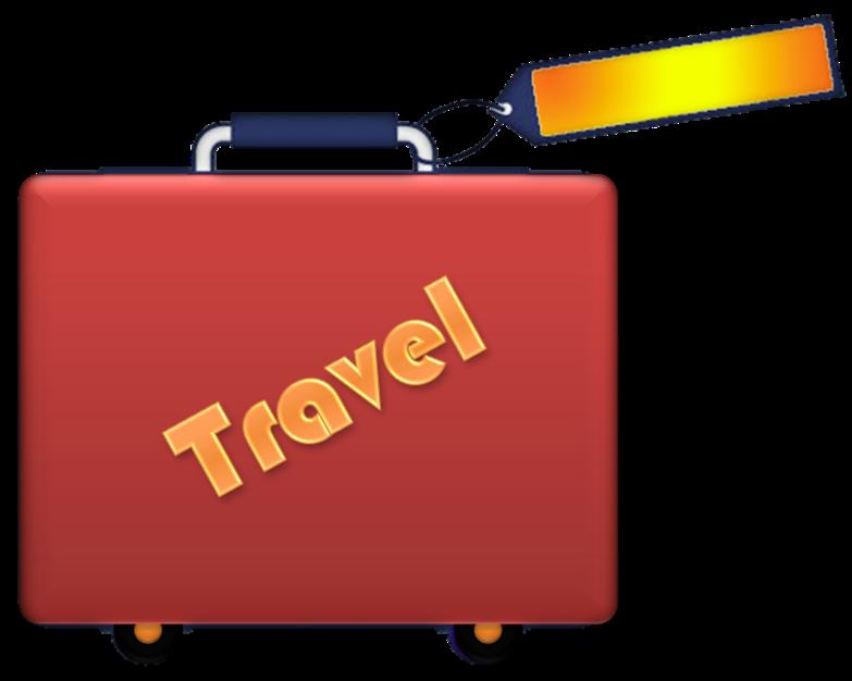 nathanielhosmerinn travelling ideas