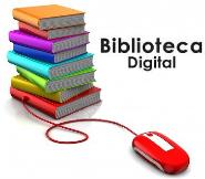 NUESTRA BIBLIOTECA DIGITAL