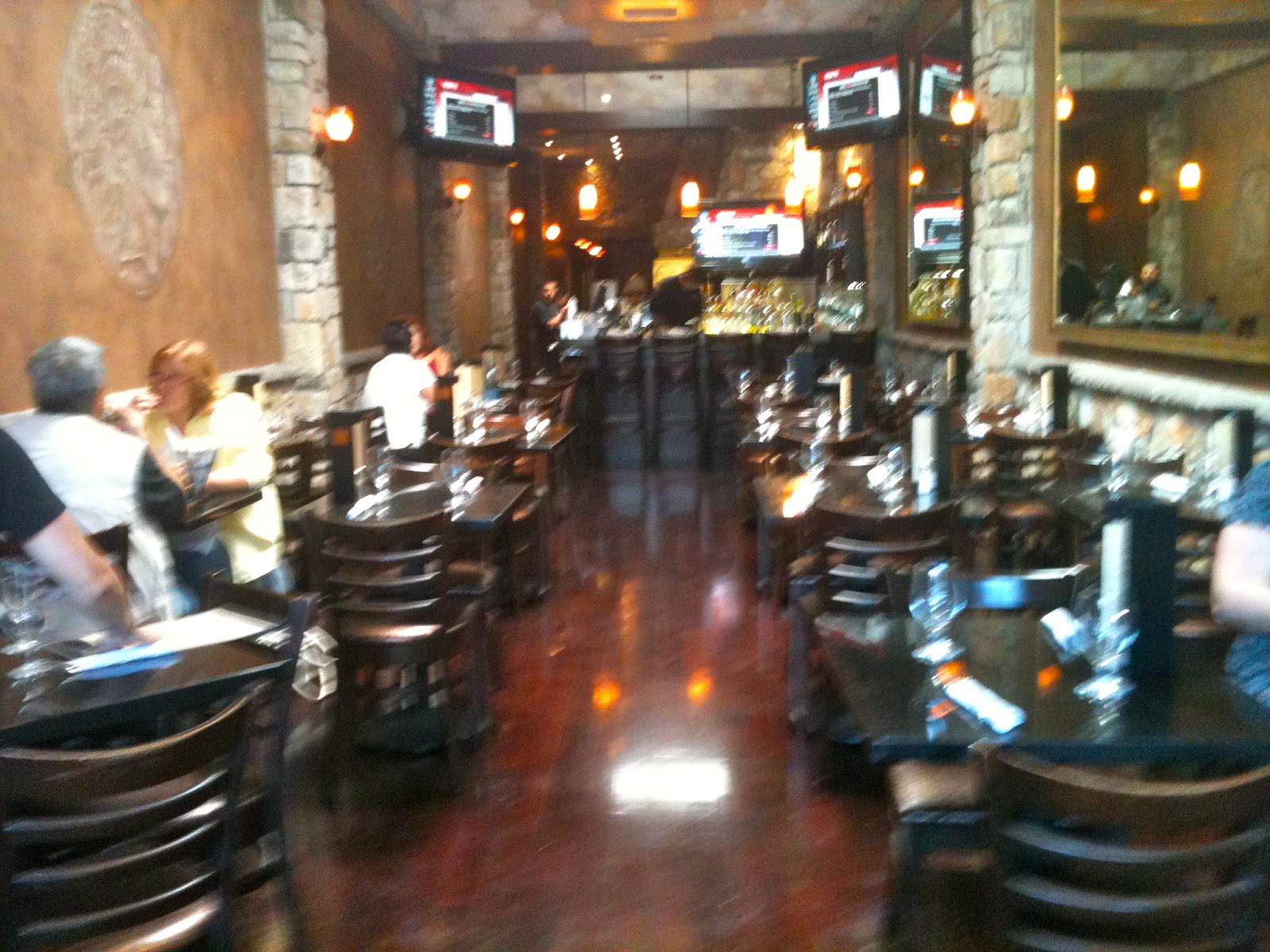 Best Los Gatos Restaurants For Lunch Spaswinefood