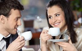 Propiedades antioxidantes del Café