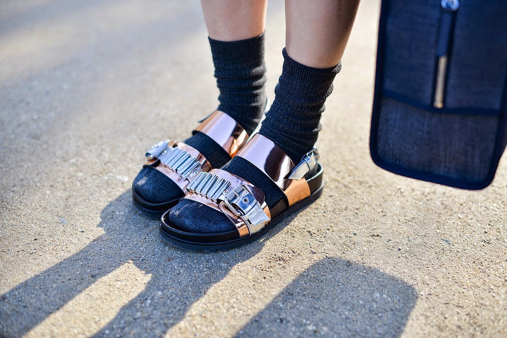 Zapatosfeos-UglyShoes-Elblogdepatricia-shoes-zapatos-calzado-scarpe-calzature