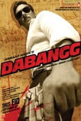 Dabangg (2010)