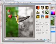 Serif PhotoPlus X7 17.0.1.20 Full İndir