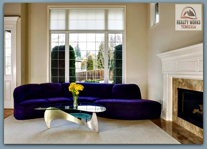 Spruce up your Temecula CA rental with these wonderful tips!