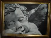 engel (77x57)