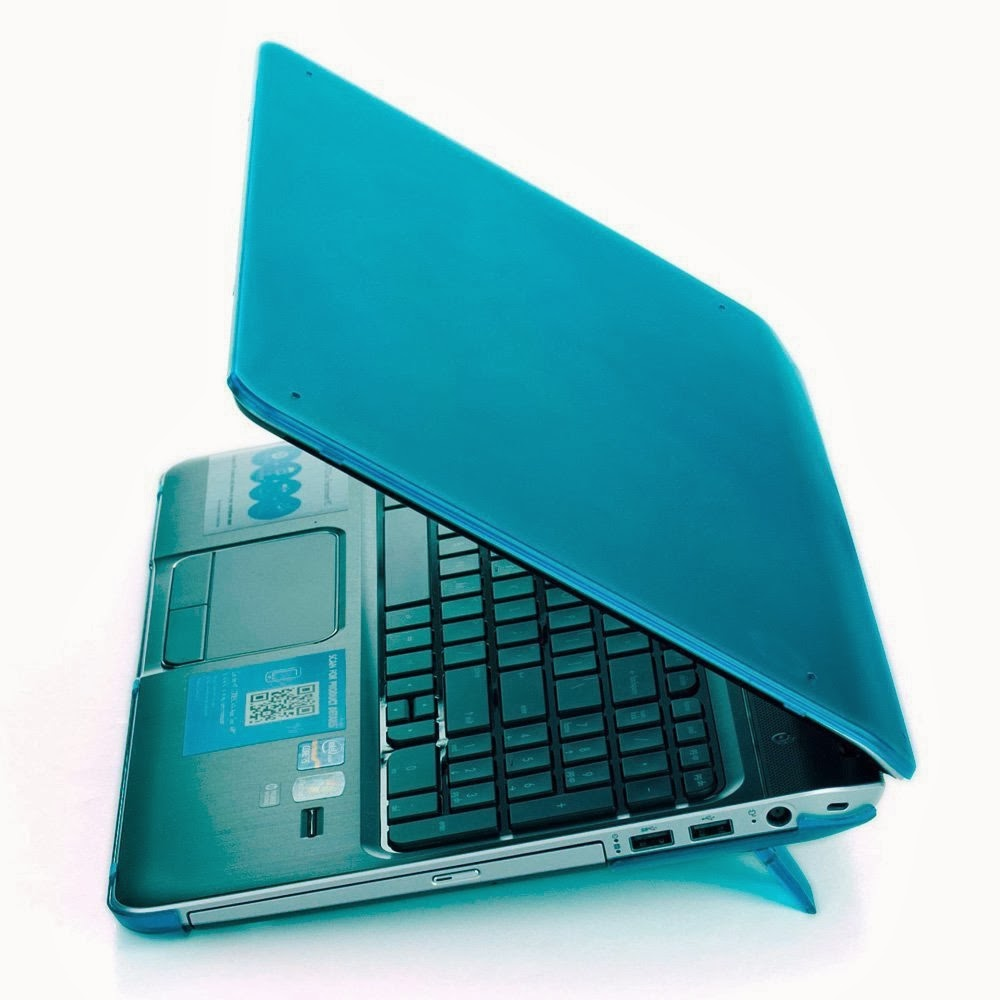 Hp Laptop Deals 2013 Ipearl Mcover Hard Shell Case For Hp Pavilion