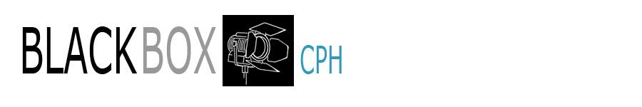 Blackbox Cph (andet arrangement)
