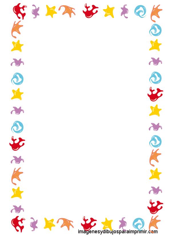Para Imprimir Banderitas De Fiestas Folios Infantiles Para Imprimir