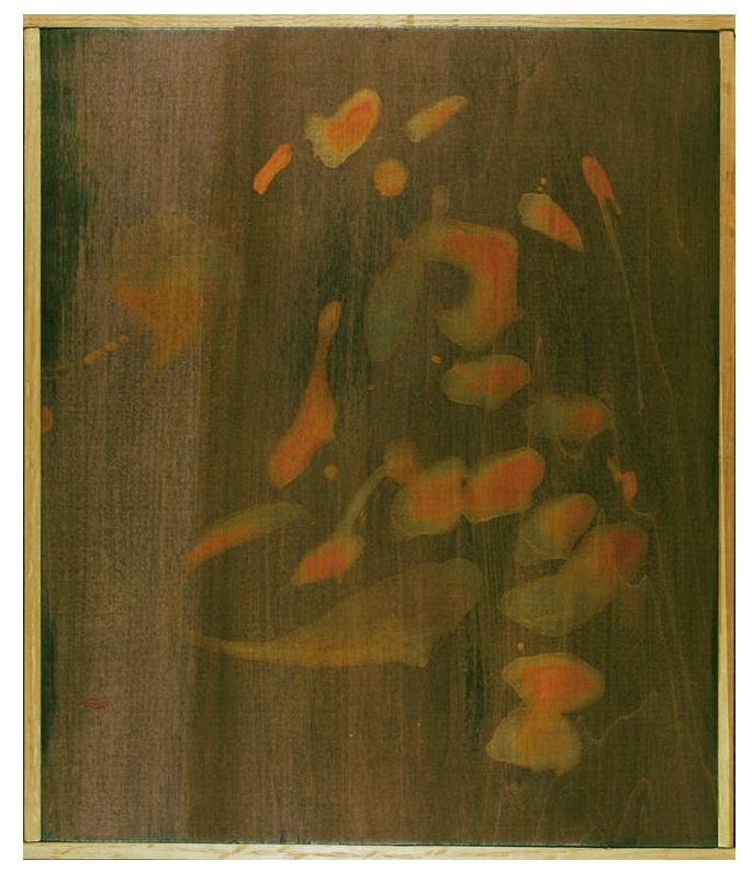 http://www.saatchiart.com/art/Painting-Twilight/688716/2386176/view