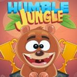 Humble Jungle Puzzle   Juegos15.com