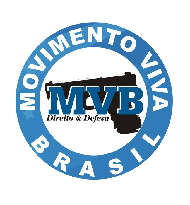 Movimento Viva Brasil