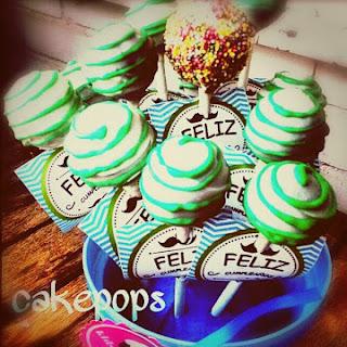 http://kidsychic.blogspot.com.es/2013/10/cake-pops-una-piruleta-que-animara-tus.html