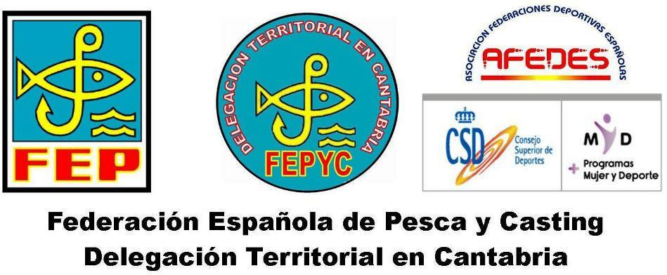 Delegacion Territorial en Cantabria