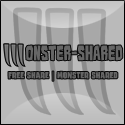 Monster-Shared