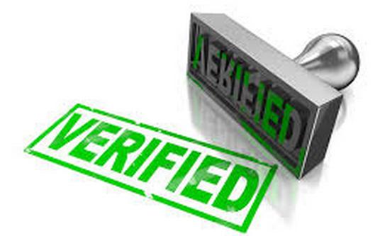 Cara Verifikasi Akun FBS Forex
