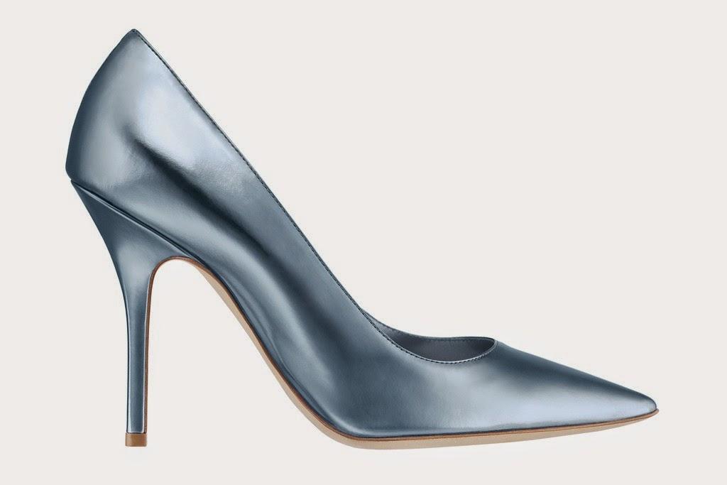 Dior-elblogdepatricia-shoes-zapatos-calzado-zapatos-scarpe-calzature
