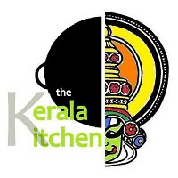 Kerala Kitchen - Jan 1st to 31st 2012