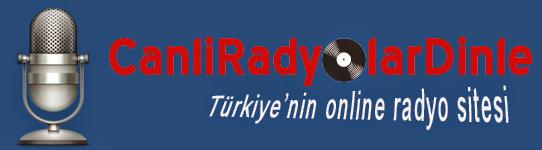 Canlı Radyo Dinle,Radyo Dinle,Online Radyo Dinle,Canlı Radyo,Fm Radyo