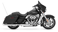 2011-Harley-Davidson-FLHX-Street-Glide
