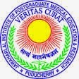 Senior Resident Vacancies in JIPMER (Jawaharlal Institute of Postgraduate Medical Education & Research)