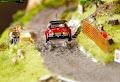 DS3 diorama