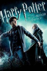 Watch Harry Potter and the Half-Blood Prince Online Free in HD