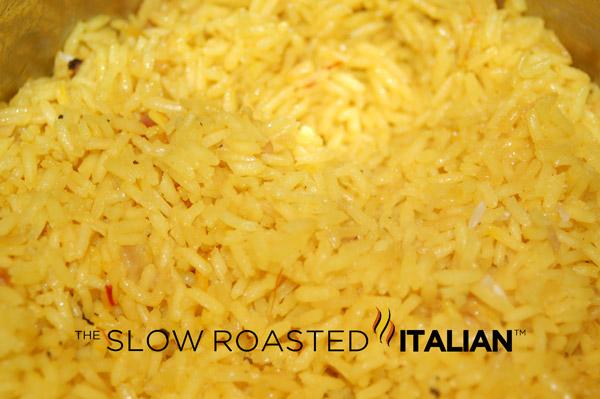 saffron-rice.jpg