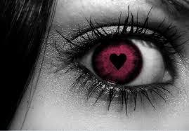 gözlerin, ask
