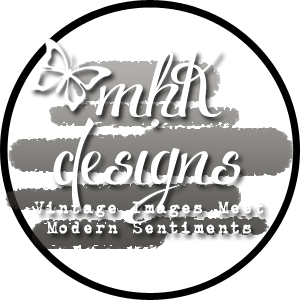 Blog Design By MHKDesigns