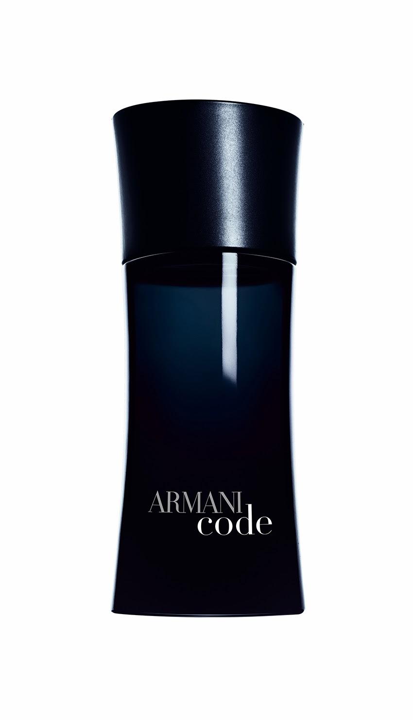 renaissance men sa scented giorgio armani s code homme. Black Bedroom Furniture Sets. Home Design Ideas