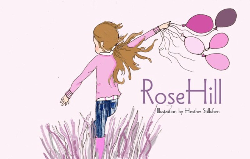 Rose Hill Designs