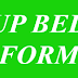 UP B.Ed JEE Exam 2014 Apply Date Eligibility at upbed.nic.in