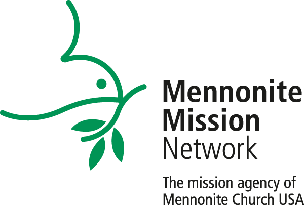The Mennonite Mission Network
