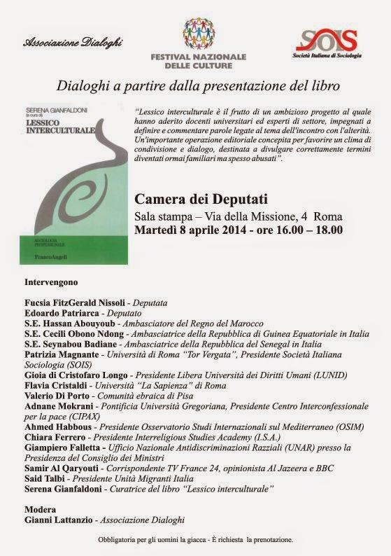 Serena gianfaldoni novembre 2013 for Web tv camera deputati