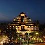 Quality Hotel Yogyakarta