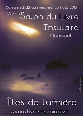 http://www.livre-insulaire.fr/142.html
