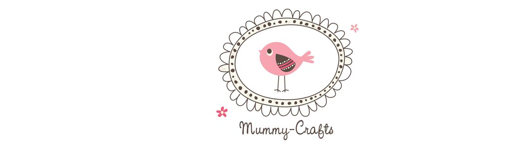 Mummy-Crafts