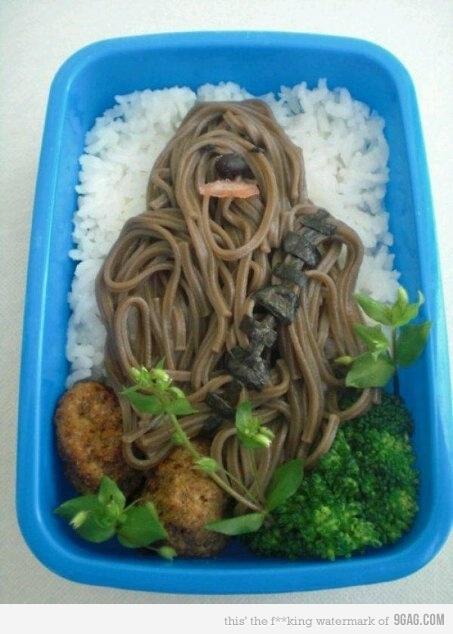 http://2.bp.blogspot.com/-qwC7FVN_Xz4/TqOlwoDuuXI/AAAAAAAAKeE/tcyzu5uvQPY/s1600/food-art-01.jpg