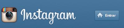 Como recuperar contrasena Instagram (Web)