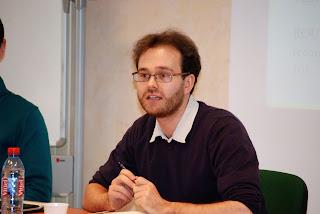 Alain-Gilles Chaussat
