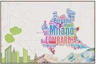 Bando Start-up lombarde per Expo 2015 - Fonte Regione Lombardia