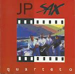 CD JPSax