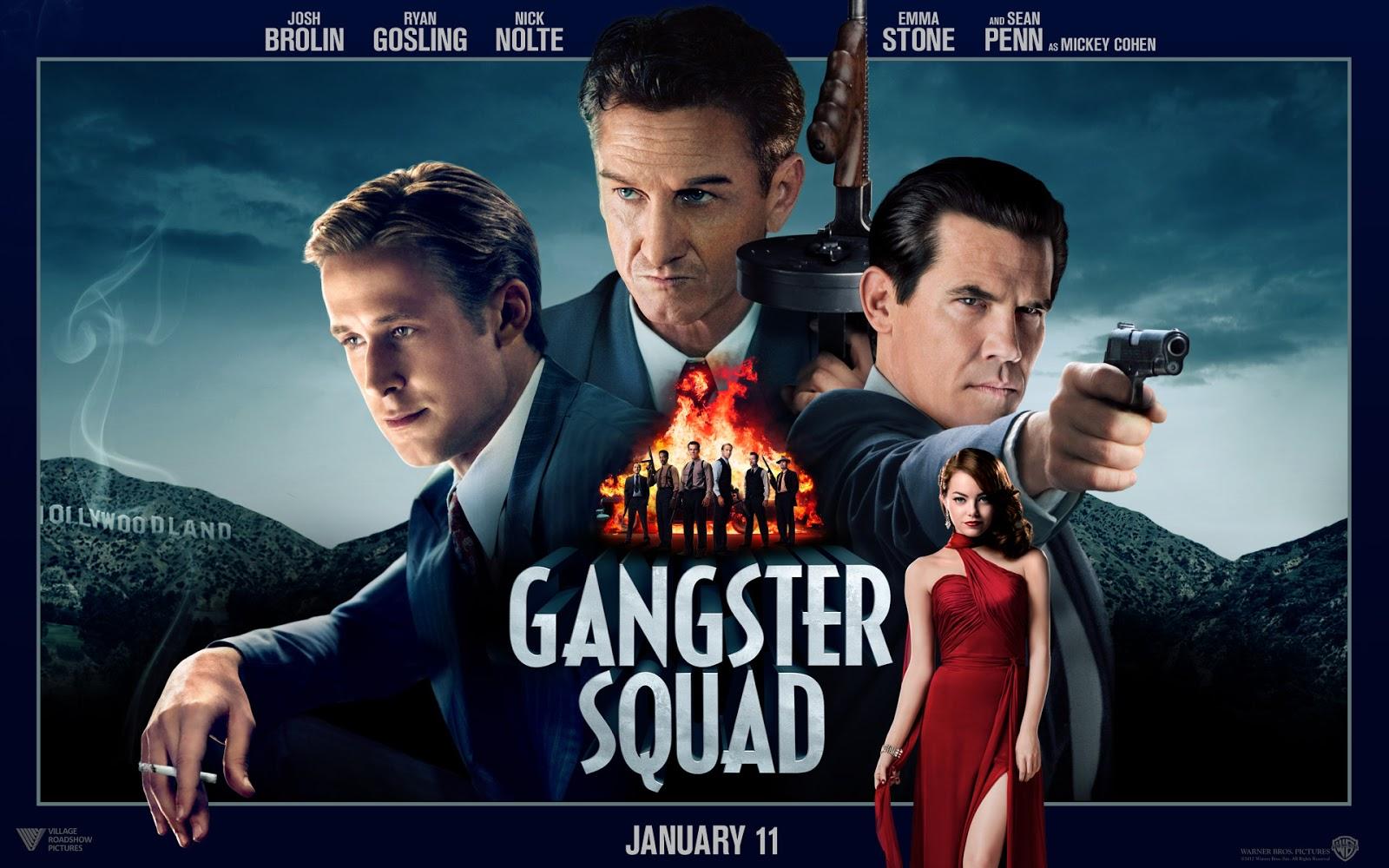 http://2.bp.blogspot.com/-qwJLGVGlcT8/UPZzA6Qa_lI/AAAAAAAAAW0/jzDoiLDhqio/s1600/gangster_squad-wide.jpg