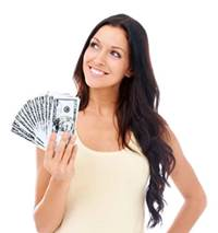 How To Obtain Payday Loans When You Have Bad Credit