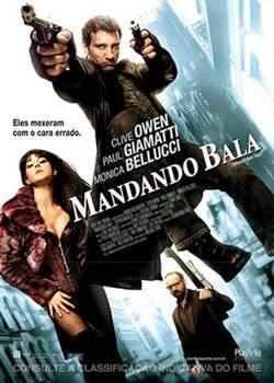 Download Mandando Bala Torrent Grátis