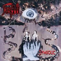 [1995] - Symbolic