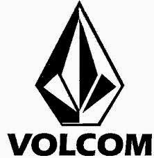 VOLCOM ALBUM
